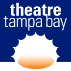 theatre tampa bay