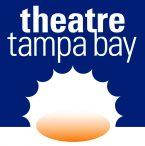 theatre tampa bay