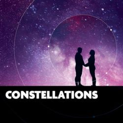 Jobsite Theater presents Constellations @ Jobsite Theater