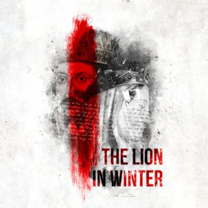 The Lion In Winter @ freeFall Theatre