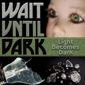 Wait Until Dark (Matinee) @ Stageworks Theatre