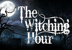 Opera Tampa Singers in The Witching Hour @ Jaeb Theater Courtyard at the Straz Center