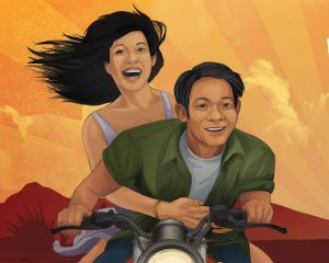 Vietgone (Matinee) @ American Stage