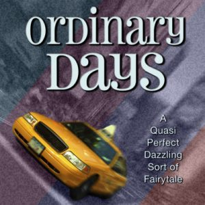 Ordinary Days @ Stageworks Theatre